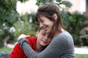 Maminčina hlava (2007)
