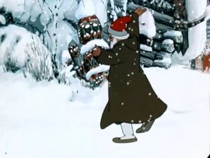 Sněhurka (1952)