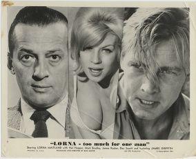 Lorna (1964)