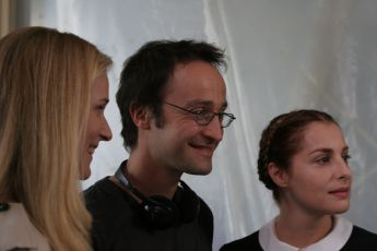 Intrusions (2008)
