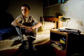 Život po životě (2010)