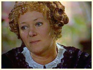 Slečna Máry (1984) [TV epizoda]