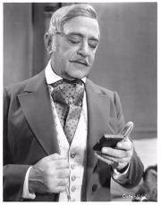 Cameo Kirby (1930)
