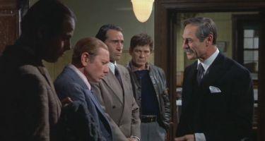 Valachiho svědectví (1972)