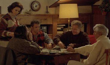 Svišti (1993)