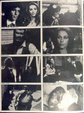 Hai sbagliato... dovevi uccidermi subito! (1972)