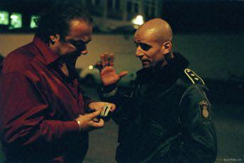 Dealer 3 (2005)