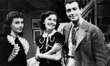 Američan v Oxfordu (1938)