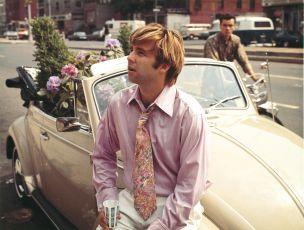 Pan domácí (1970)