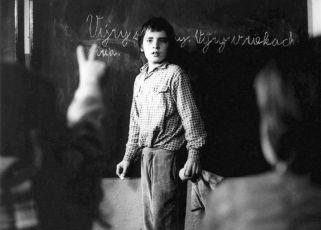 Kamarátka Šuška (1977)