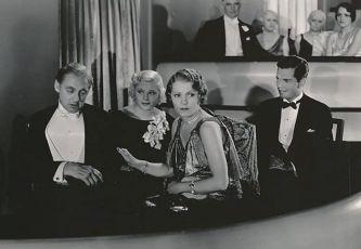 Should Ladies Behave (1933)