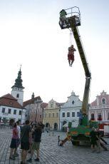 Největší z Čechů (2010)