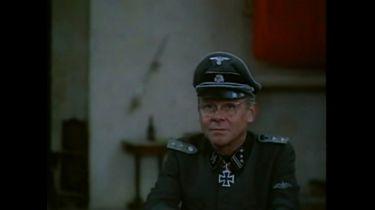 Až do konce (1984)