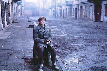 Jakub lhář (1999)