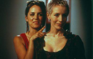 Polibek (2003)