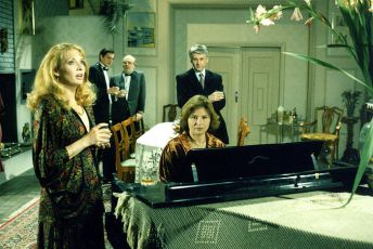 Dobrodinec (1991) [TV minisérie]