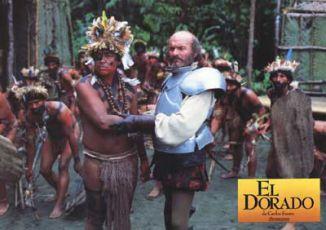 El Dorado (1987)