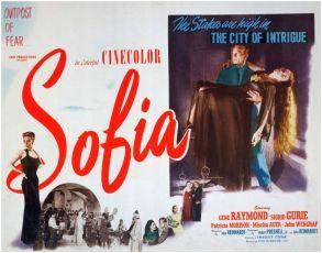 Sofia (1948)