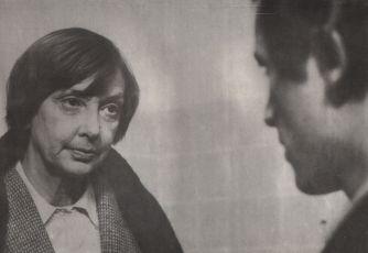 Zofia Mrozowska