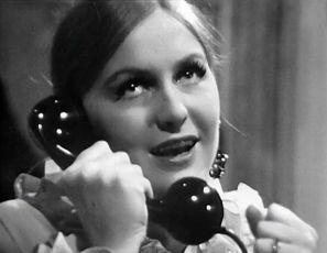Kaktus - bomba - letadlo (1969) [TV inscenace]