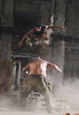13. okrsek (2004)