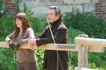 Pozvánka k tanci (2007)