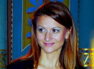 Ivetta Blanarovičová
