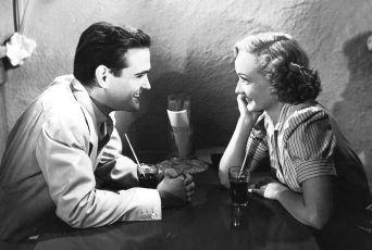 Career (1939)