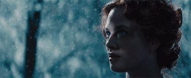 Zimní příběh (2014) [2k digital]