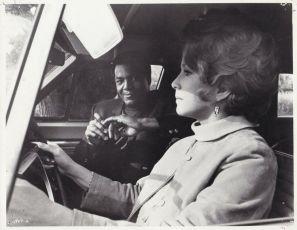 The Split (1968)