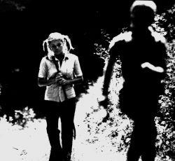 Údolí krásných žab (1973)