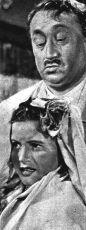 Váhavý střelec (1956)