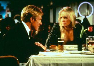 Orlové práva (1985)