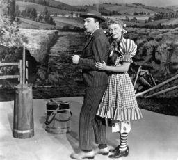 Make Mine Laughs (1949)