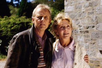 Divoký tymián (1994) [TV film]
