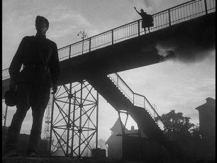 Balada o vojákovi (1959)