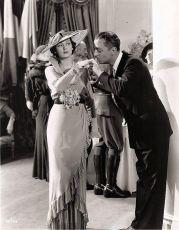 Špionáž (1935)