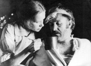 Nevěsta pro Zandyho (1974)