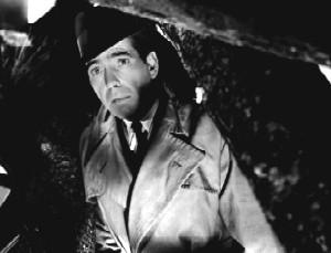 Konflikt (1945)