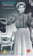 Gertruda (1964)
