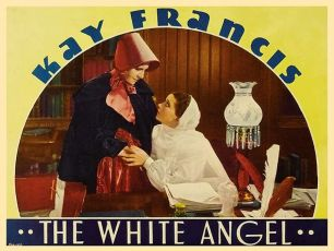 The White Angel (1936)