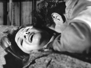 Zlá noc (1973)