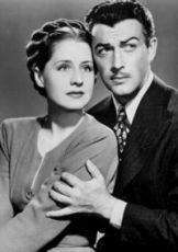 Escape (1940)