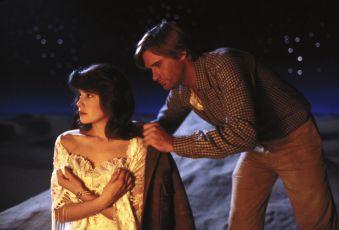 Války hvězd naruby (1987)