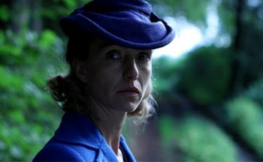 Lore (2012)