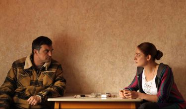 Kruhy (2013)