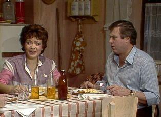 Moře nikdy neuvidím (1986) [TV inscenace]