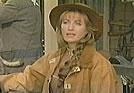 Dr. Quinnová (1999) [TV film]