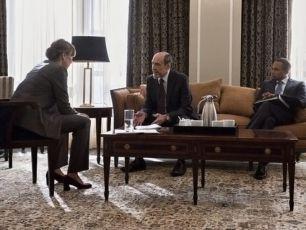 Smlouva (2017) [TV epizoda]
