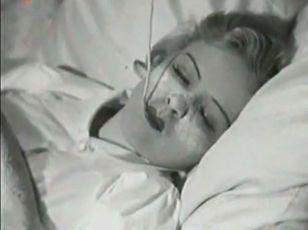 Švadlenka (1936)
